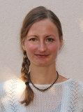 Alexandra Prunu