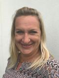 Birgit Gumpert