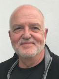 Ulrich Rohrer