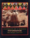 Alpaca – Synthesis of a Miracle