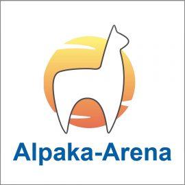 AlapacaArena